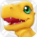 数码宝贝linkz V1.7.0 安卓版