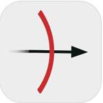 弓箭手大作战2 V2.0.1.7 破解版