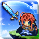 武器投掷RPG2 悠久之空岛 V1.0 安卓版