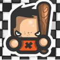 象棋黑帮 V1.0 安卓版