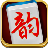 韵味湖南麻将 V1.0.7 安卓版