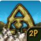 二人版农场主汉化版 V23 安卓版
