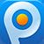PPTV聚力网络电视 V4.0.4 破解版