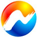 南珠网 V1.0 安卓版