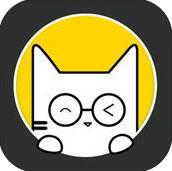 猫友直播安卓版