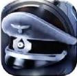 将军的决断 V1.1.0 苹果版