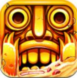 神庙逃亡2国际破解版安卓版