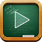 网易公开课 V5.0.4 安卓版