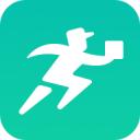 美团跑腿 V5.7.5 安卓版