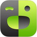 手机学英语软件下载|英语流利说安卓最新版APPV5.2.1安卓版下载