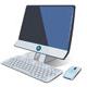 PPT伴侣 V1.2.2 电脑版