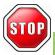 免费全球网络收音机(TapinRadio) V1.70 电脑版