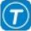 听收音机Tradio V1.0 电脑版