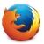 Firefox(火狐浏览器)电脑版