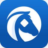 立马有钱 V1.1.6 安卓版