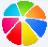 糖果游戏浏览器极速版 V1.1.0.0 电脑版
