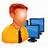 微家长控制电脑 V3.8.0 电脑版