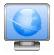 NetSetMan(网络IP切换工具) V4.4.1 电脑版