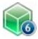 Offline Explorer enterprise(离线网页浏览器) V6.8.4126 电脑版