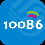 中国移动沟通100营业厅安卓版