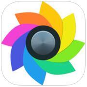 统一壁纸 V3.1.0 iPhone版