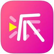 派派秀直播 V1.0 iPhone版