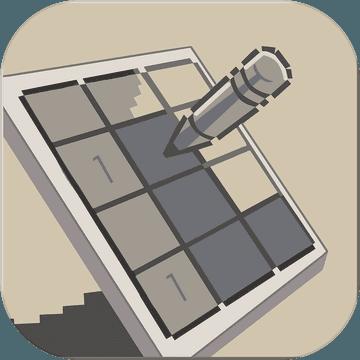 像素矩阵苹果版