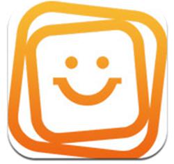 美语呱呱 V1.0.0 官方版