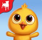 开心农场2:乡村度假中文版 V1.8.95 中文版