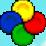 股神通模拟炒股软件 V1.05 电脑版