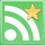 RSS订阅器(QuiteRSS) V0.18.6 电脑版