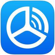 智驾行管家 V6.0.2 iPhone版