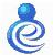 网络人(Netman)远程电脑监控软件 V7.368 电脑版