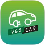 Vgocar苹果版