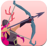 维京:射手征途 V1.2 苹果版
