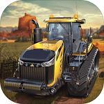 模拟农场2018苹果版