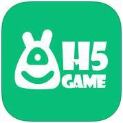 安锋游戏攻略 V1.0 iPhone版