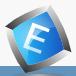 英文快典 V6.6.7 电脑版