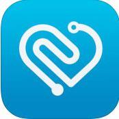 红云医疗 V2.2.99 iPhone版