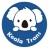 考拉翻译 V1.0.5.0 电脑版