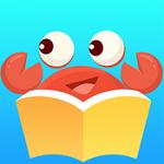 咔哒故事 V3.2.2 安卓版
