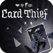 卡牌神偷 V1.2 苹果版