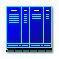 Far Manager(文件管理工具) V3.3.0.5070 官方版