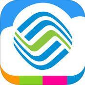 云南移动手机营业厅 V5.0.4 安卓版