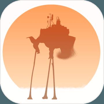 行走的老鲸鱼 V1.5.2 安卓版