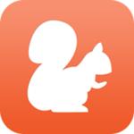松鼠记账 V3.0.0 安卓版