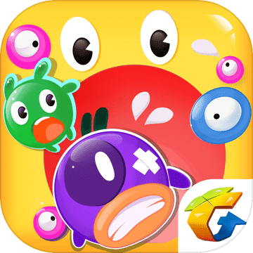 �g�非�吃球 V1.2.3 安卓版