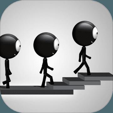 火柴人工厂 V1.1.0 安卓版