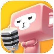 玩咖直播 V2.1.2 iPhone版