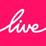 Live直播 V4.1.0 破解版